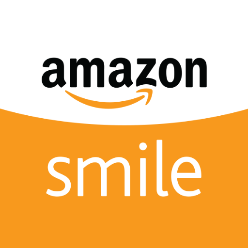 Donate to Booster Club with Amazon Smile