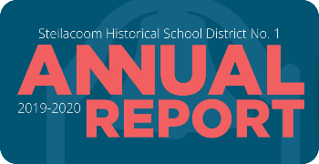 The 2019-20 Annual Report is Here!