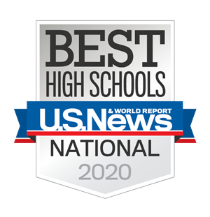 US News Best Schools