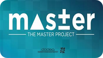 The Master Project