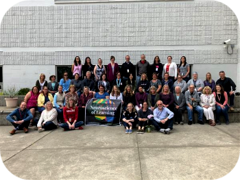 Steilacoom Historical School District Receives Certification from Neural Education