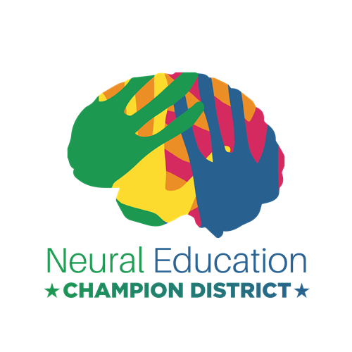 Neural Education Champion District