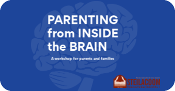 Parenting from Inside the Brain Workshop