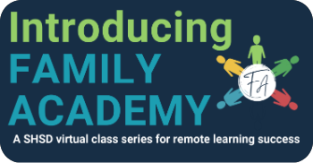 Introducing Family Academy