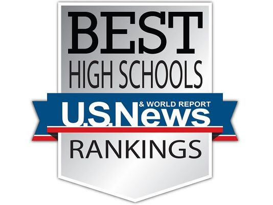Steilacoom HS Recognized as One of Washington's Best
